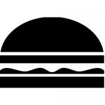 burgersafe