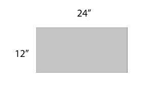 12x24-300