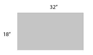 18x32-300