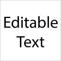 editabletext200