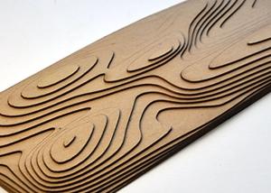 topographic2