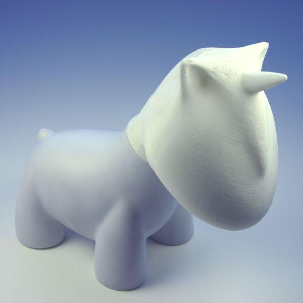 unicorn600