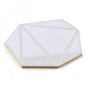 white-acrylic