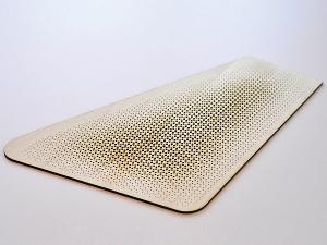 lasercuttingforarchitecture-texture