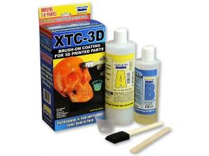 xtc3dmaterialssmall