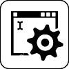 verticalssoftware