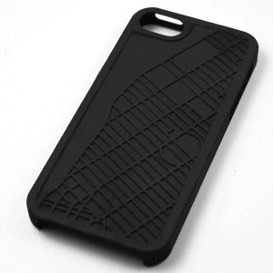 Function Print - iPhone Case